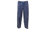 Mens Yarn Dyed Sleep Pant